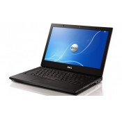 Dell Latitude E6510, 4GB, 250GB, i5