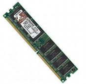 1GB (1024MB) DIMM DDR1