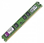 4gb ddr3 PC3-10600 Kingston
