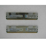 8GB 2x 4GB Hynix-IBM