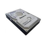 80GB 3.5 inch sata 7200rpm
