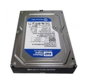 Western Digital WD Blue 250 GB