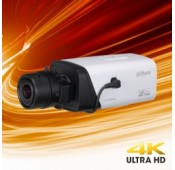 Dahua HF81200EP 12MP D/N Box camera zonder lens