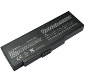 Accu Batterij BP-LYN 4000 PAN (442677000013) Packard Bell Easy Note E6