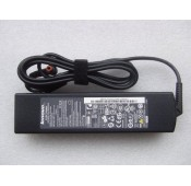 Lenovo 20V 4.5A 90W IdeaPad adapter
