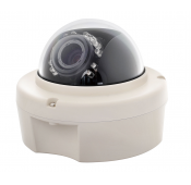A-cam indoor 3MP dome M4302-DB03