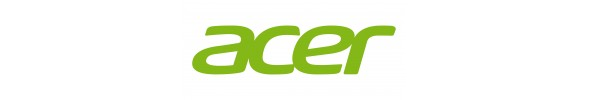 Acer Adapters